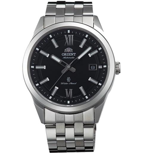 Orient SER2G002B