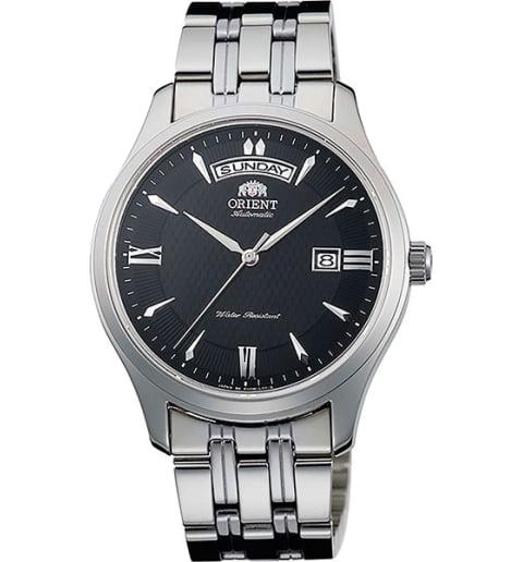 Orient SEV0W003B