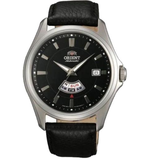Недорогие часы Orient SFN02005B
