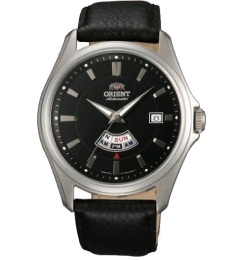 Orient SFN02005B