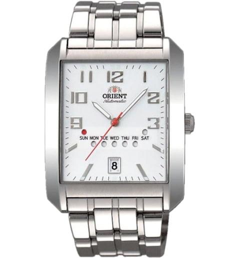 Orient SFPAA002W