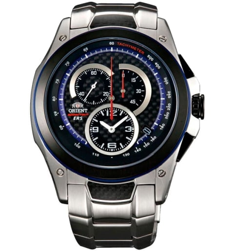 Часы ORIENT KT00001B (SKT00001B0) для плавания
