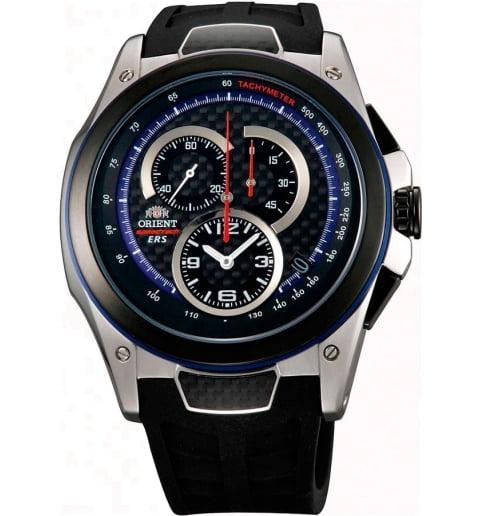 Часы ORIENT KT00002B (SKT00002B0) для плавания
