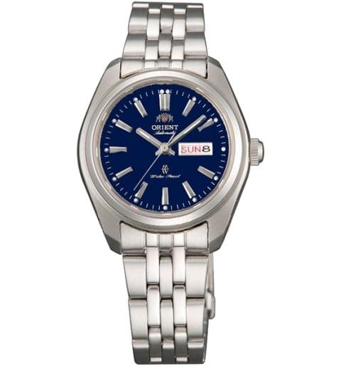 Недорогие часы Orient SNQ21002D