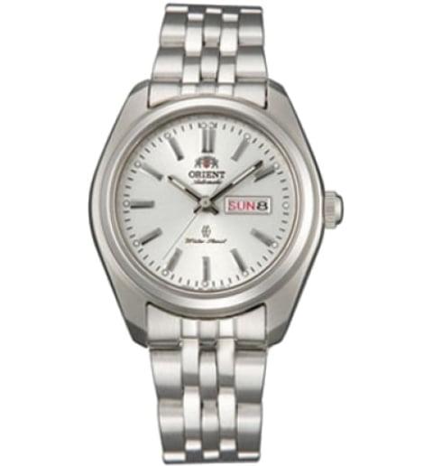 Недорогие часы Orient SNQ21002W