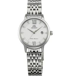Orient SSZ45003W