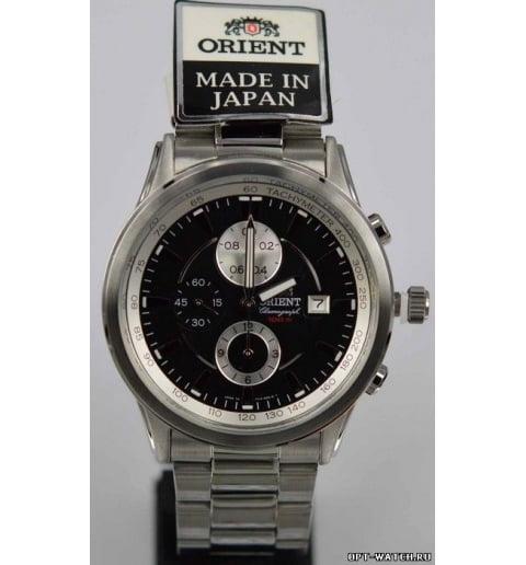 ORIENT TT14001B (STT14001B0)