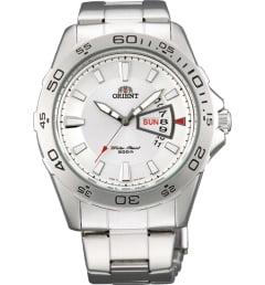Часы ORIENT UG1S001W (SUG1S001W0) для плавания