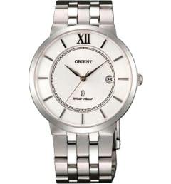 Orient SUND1004W