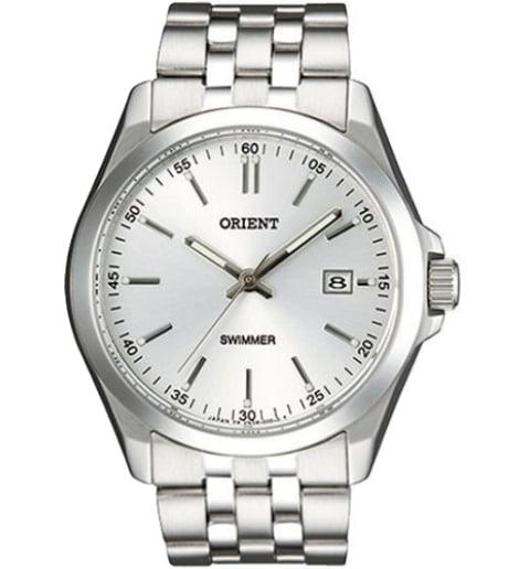Orient SUND6003W