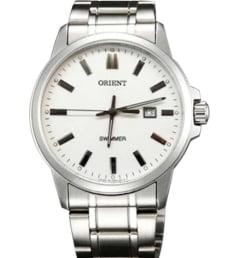 Orient SUNE5004W