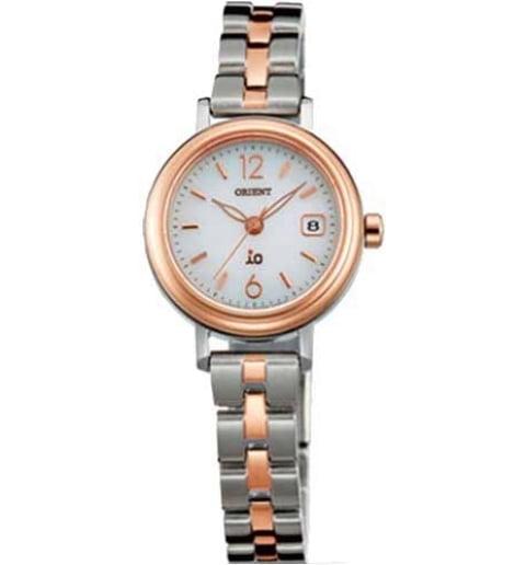 Orient SWG02002W