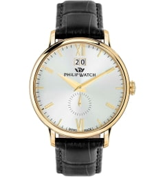 Philip Watch 8251 595 002