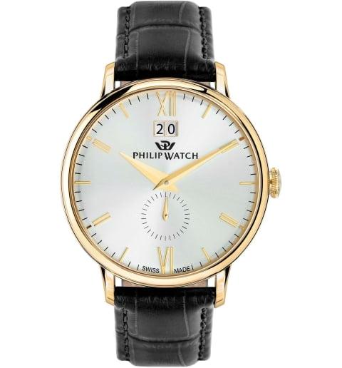 Philip Watch 8251 595 002