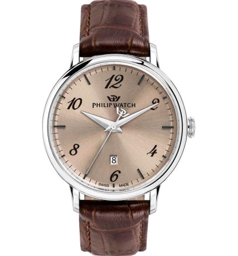 Philip Watch 8251 595 004