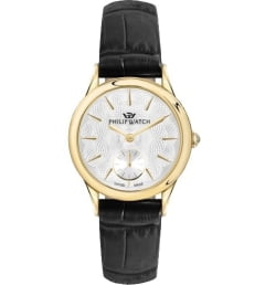 Philip Watch 8251 596 503