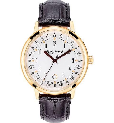 Philip Watch 8251 598 003