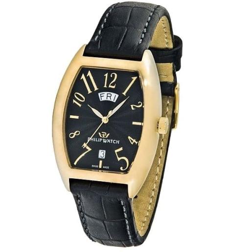 Philip Watch 8251 850 077