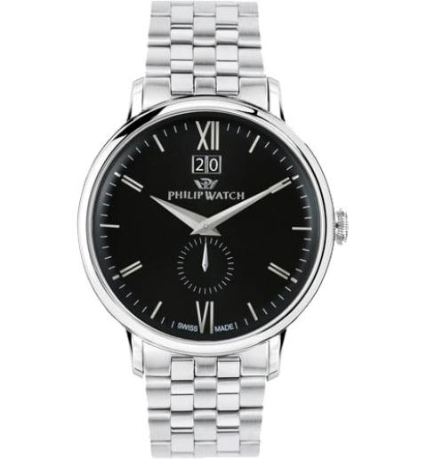 Philip Watch 8253 595 001