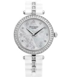 Часы Pierre Lannier 197F690 с керамическим браслетом