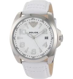 POLICE PL-12157JS/01