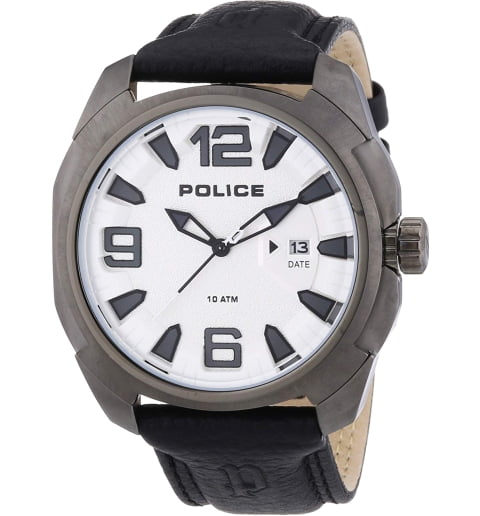 POLICE PL-13836JSU/04