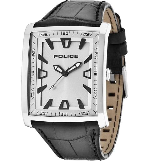 POLICE PL-14002JS/04