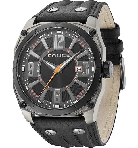 POLICE PL-13405JSUB/02A