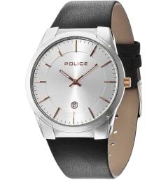 POLICE PL-14211JS/04B