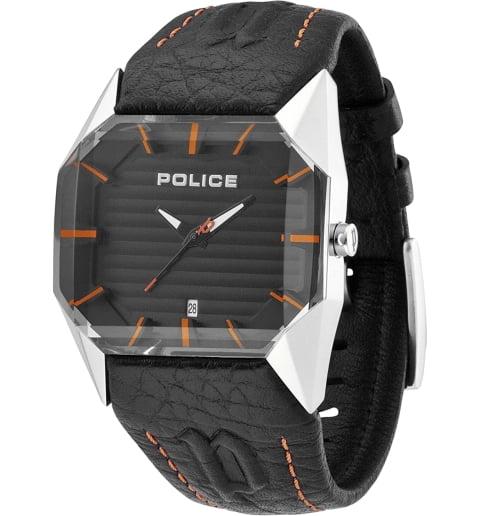 POLICE PL-12176JS/02C