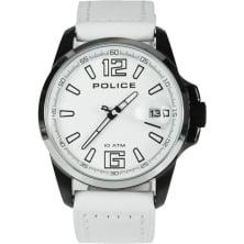 POLICE PL-12591JSBS/01