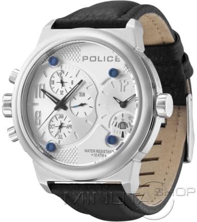 POLICE PL-12739JIS/04