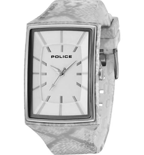 POLICE PL-13077MPSS/01