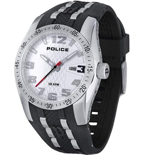 POLICE PL-12557JS/01