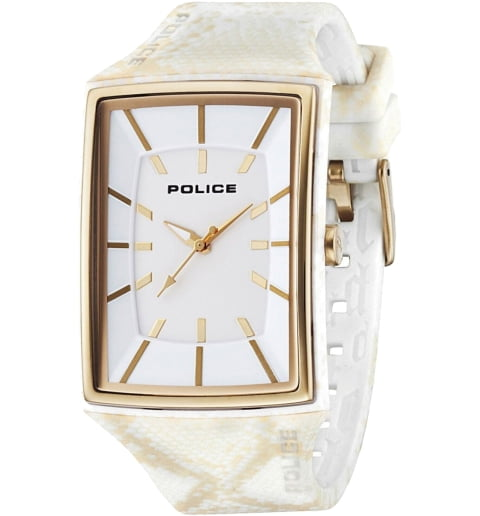 POLICE PL-13077MPGG/01