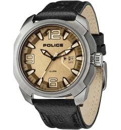 POLICE PL-13836JS/61