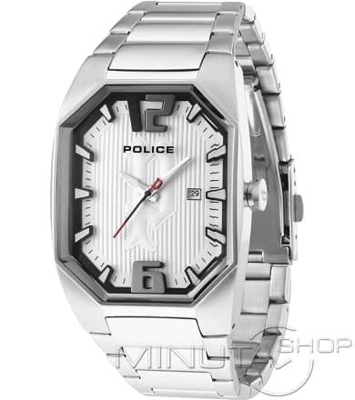POLICE PL-12895JS/04M