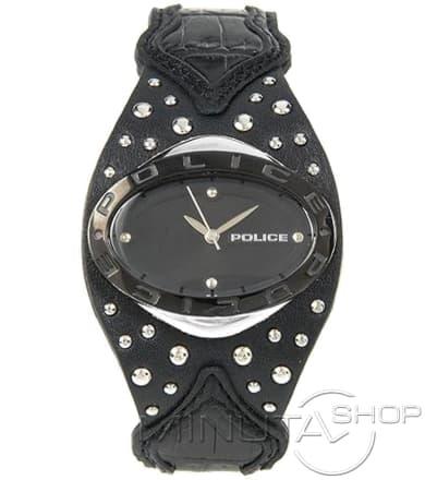 POLICE PL-11600MST/02