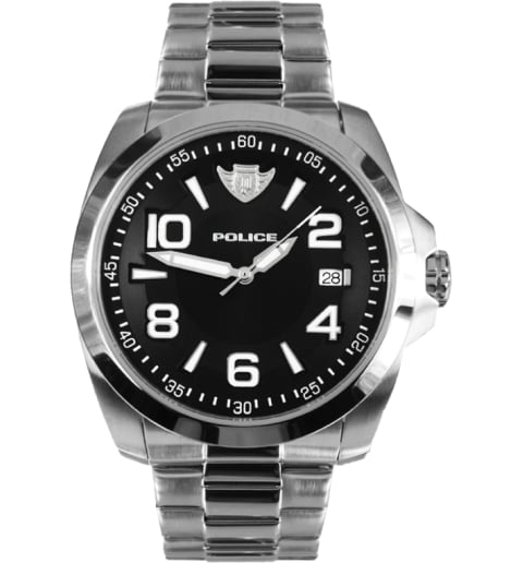 POLICE PL-12157JVS/02MC