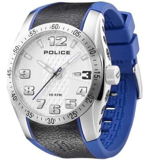 POLICE PL-12557JS/04B