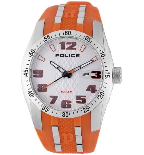 POLICE PL-12557JS/04C