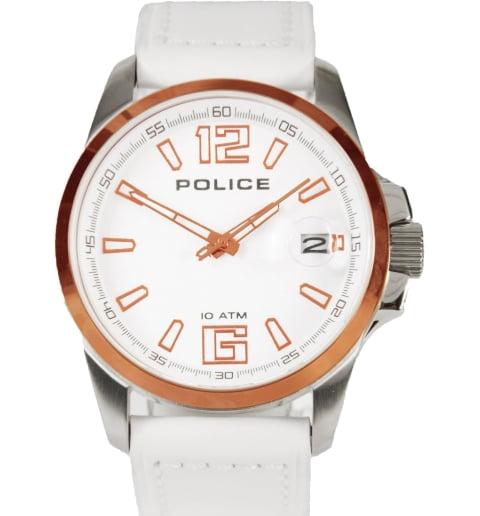 POLICE PL-12591JSSR/01