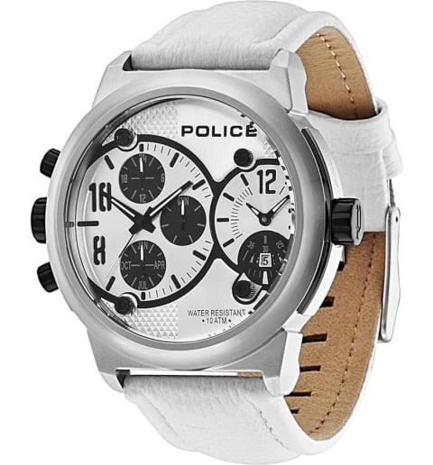 POLICE PL-12739JIS/04A