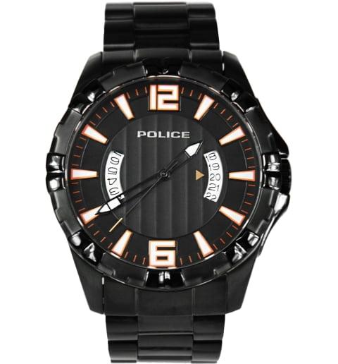 POLICE PL-12889JSB/02M