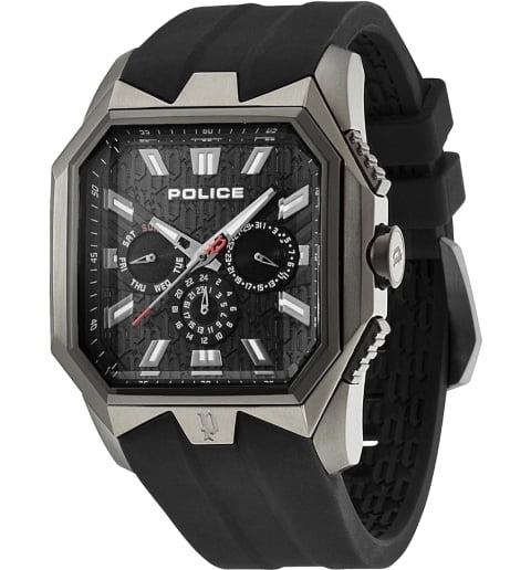 POLICE PL-12893JSUB/02
