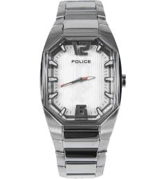 POLICE PL-12895LS/04M