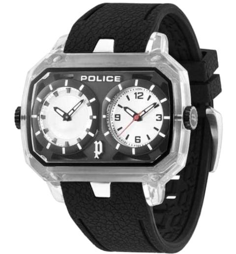 POLICE PL-13076JPCL/04