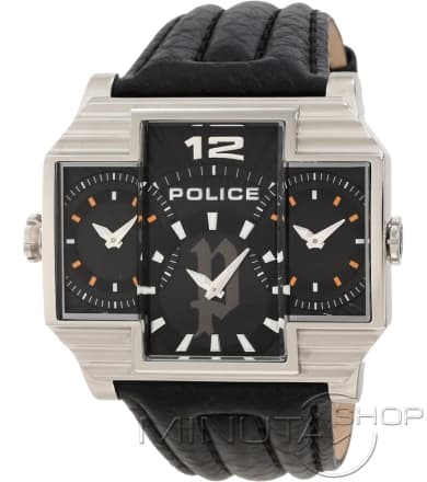 POLICE PL-13088JS/02