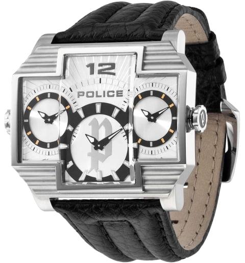 POLICE PL-13088JS/04