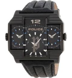 POLICE PL-13088JSB/02